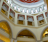 inside-palace-of-justice-2.jpg