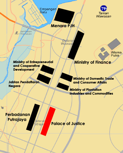 map-to-palace-of-justice.jpg