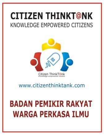 citizen-think-tank-2.jpg
