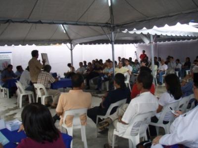 forum-audience.jpg