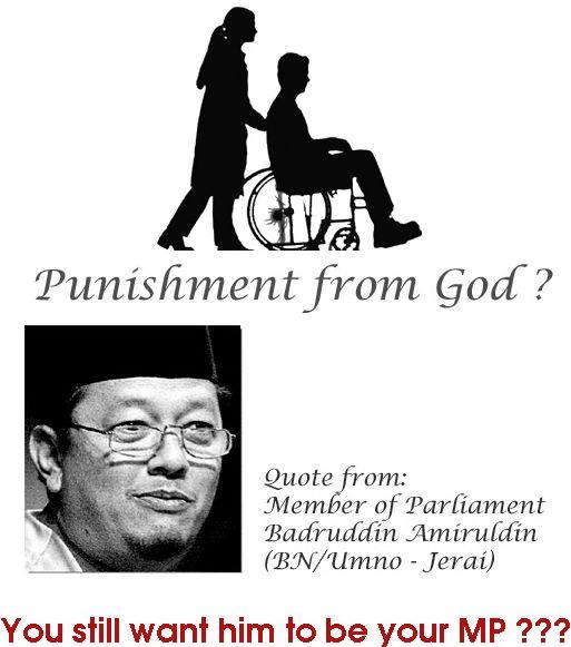 20071025-wheelchairpic.jpg