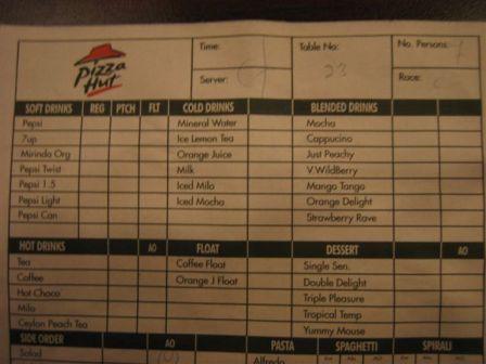 pizza3a.jpg