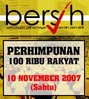 bersih2.jpg
