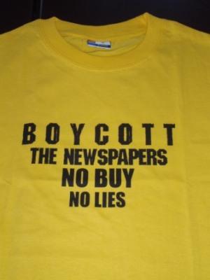 t-shirt-front.jpg