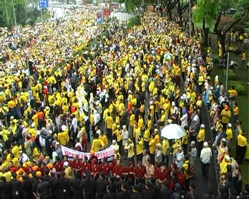 bersih26220081.jpg