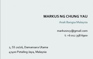 malaysia-namecard-11