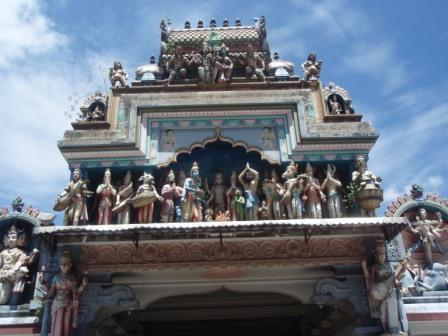 kuil atheeiswaran2