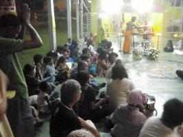 gathering2