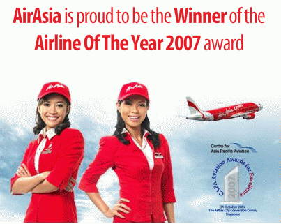 Air Asia Indonesia Logo Air Asia Logo | Pelangi