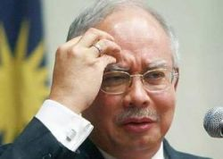 http://harismibrahim.files.wordpress.com/2012/05/najib-pening.jpg