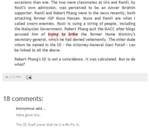 1_32pm Rocky-Bru on Robert Phang