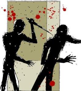 treachery-stab-in-back
