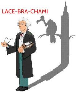 evil-lawyerA