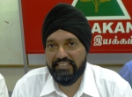 Baljit-Singh