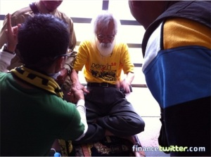 Bersih-3.0-FinanceTwitter-Pak-Samad-Pasar-Seni-LRT-Bridge1