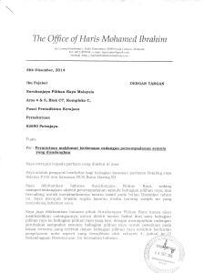 Letter to EC pg 1