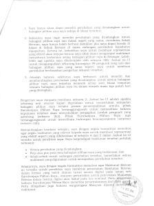 Letter to EC Pg 2
