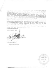Letter to EC Pg 3