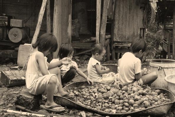 extreme-poverty-in-sarawak