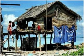poverty-in-sabah