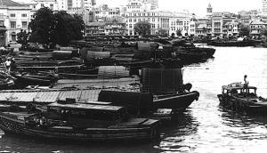 singapore-river-in-the-60s