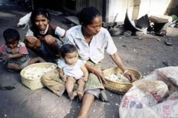 pemerintah-harus-lakukan-ini-agar-kemiskinan-berkurang-juz