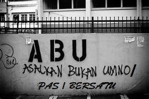 ABUPB